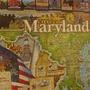2010.07.04 1000片Maryland (11).JPG