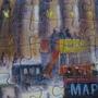 2010.07.21 500片Piccadily Circus (26).JPG