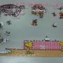 2010.07.28 300片Snoopy Sweet Cake (1).JPG