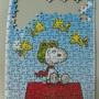 2010.09.23 迷你204片Snoopy (7).JPG