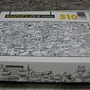 2010.09.01 512P  Rooftop's Life系列1 (3).JPG