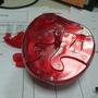2010.09.14 44片水晶立體拼圖:紅蘋果 (15).JPG
