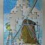 2010.08.03 54片Windmill (3).JPG