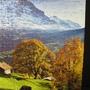 2010.08.29 150片Alpes Berneses, Suiza (11).JPG