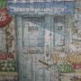 2010.09.25 500片カプチーノ 13.jpg