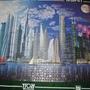 2010.10.09 2000 psc World's Tallest Building (29).jpg