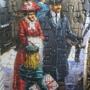 2010.07.22 500 片Ludgate Hill (18).JPG