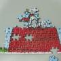 2010.09.23 迷你204片Snoopy (4).JPG