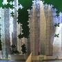2010.10.09 2000 psc World's Tallest Building (21).jpg