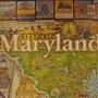 2010.07.04 1000片Maryland (13).JPG