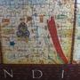 2010.11.09 1000 pcs 1375年加泰羅尼亞地圖 (8).jpg