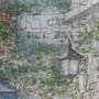 2010.09.25 500片カプチーノ 11.jpg