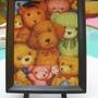 2010.12.08 150 pcs 紅貴賓與泰迪熊 (8).jpg