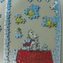 2010.09.23 迷你204片Snoopy (5).JPG