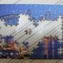2010.07.04 150片悉尼港灣夜景 (7).JPG