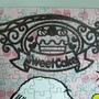 2010.07.28 300片Snoopy Sweet Cake (5).JPG