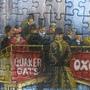 2010.07.22 500 片Ludgate Hill (17).JPG