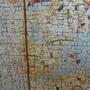 2010.11.09 1000 pcs 1375年加泰羅尼亞地圖 (7).jpg