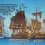 2010.06.29 1000片Sailing Ships &Seafaring (25).JPG