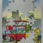2010.08.03 54片Bus (2).JPG