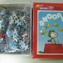 2010.09.23 迷你204片Snoopy (1).JPG