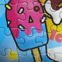2010.07.28 108片Ice Cream Party (17).JPG