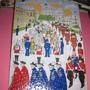 2010.11.02 300 pcs Windsor tea towel Q版 (9).jpg