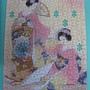 2010.12.16 450 pcs 春代二人舞 (5).JPG