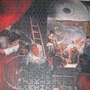 2010.09.19 1000片Velazquez part 2 (8).jpg