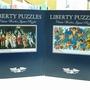 2010.08.17 Liberty Puzzles (22).JPG