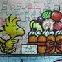 2010.07.28 300片Snoopy Sweet Cake (9).JPG