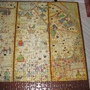 2010.11.09 1000 pcs 1375年加泰羅尼亞地圖 (10).jpg