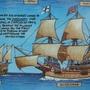 2010.06.29 1000片Sailing Ships &Seafaring (17).JPG