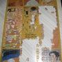 2010.08.16 1000 pcs Klimt-Ladies (1).JPG