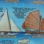 2010.06.29 1000片Sailing Ships &Seafaring (36).JPG