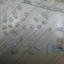 2010.09.28 迷你500片阿爾吊橋 (5).jpg