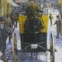 2010.07.22 500 片Ludgate Hill (14).JPG