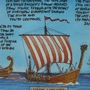 2010.06.29 1000片Sailing Ships &Seafaring (23).JPG