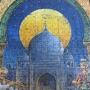 2010.08.05 500片Tah Mahal (24).JPG