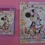 2010.12.31 204 pcs Minnie and Cuddly Bear (6).jpg