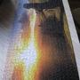2010.07.17 1000 pcs Easter Island (14).JPG