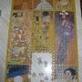 2010.08.16 1000 pcs Klimt-Ladies (5).JPG