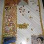 2010.08.15 1000 pcs Klimt-Ladies (11).JPG