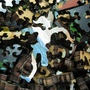 2010.08.17 Liberty Puzzles (29).JPG