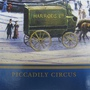 2010.07.21 500片Piccadily Circus (34).JPG