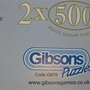 2010.07.21 500片Piccadily Circus (5).JPG
