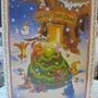 2010.09.03 300P 小熊維尼Pooh聖誕紀念版 (1).jpg