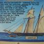 2010.06.29 1000片Sailing Ships &Seafaring (48).JPG