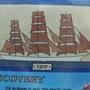 2010.06.29 1000片Sailing Ships &Seafaring (11).JPG