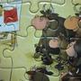 2010.08.03 54片Bullfight (11).JPG
